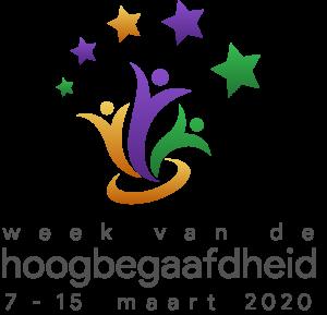 logo-2020 week van de hoogbegaafdheid