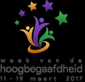 Logo Week van de hb 11-19-03-2017
