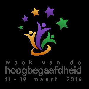 logo-WeekvdHB-2016-1