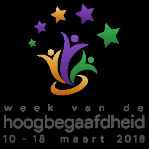 logo-weekvdhb-2018